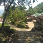Ini 4 Kecamatan di Masuk Zona Merah Peta Kemiskinan Wonogiri