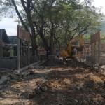 WISATA WONOGIRI : Kekurangan Lahan Parkir, Pengelola OW WGM Sewa Lahan 3 Hektare