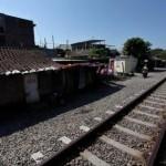 72 Bangunan di Kadipiro Solo Kena Proyek KA Bandara Adi Soemarmo
