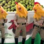 Warkop DKI Reborn: Jangkrik Boss Part 2 Rilis Teaser Trailer, Warganet Adu Komentar Bela Film Indonesia