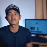 Kaesang Curhat Tak Enaknya Satu Mobil dengan Jokowi