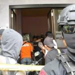 Warga Plumbon Karanganyar Ditangkap Densus 88 Terkait Teror di Solo?