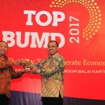 PERBANKAN SOLO : Agustus, 71 Bank Perkreditan Rakyat Soloraya Go Online