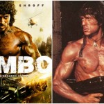 Bollywood Bakal Remake Film Legendaris Rambo