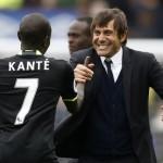 BURSA TRANSFER : Diminati PSG, Kante Tak Ingin Tinggalkan Chelsea