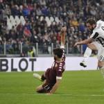 Hasil Lengkap dan Klasemen Liga Italia Serie-A Giornata 35