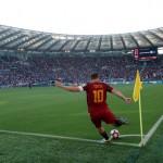 Hasil Lengkap dan Klasemen Akhir Liga Italia Serie-A