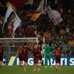 Sudah Selesaikan Tugas, Roma Tinggal Tunggu Hasil Juve