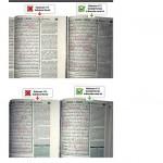 Beredar Alquran Tanpa Surat Al Maidah 51-57, Kemenang Tegur Keras Penerbit