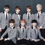 K-POP : Billboard Sebut BTS Mirip dengan The Beatles