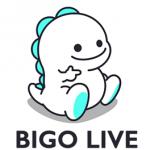 Sasar Pasar Indonesia, Bigo Live Luncurkan Fitur Baru