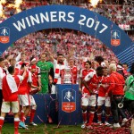 Arsenal dan Wenger Paling Berjaya di Piala FA