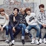 K-POP : BTS Umumkan Hadiri Billboard Music Awards 2017
