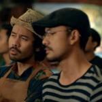 """FILM TERBARU : Terungkap! Ini Peran Luna Maya di""""Filosofi Kopi 2"""""""