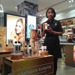 INFO BELANJA : The Body Shop Luncurkan Produk Spesial Menyambut Ramadan