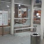 Suara Ledakan Keras di Kampung Melayu Jakarta, Bom!