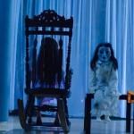 FILM TERBARU : The Doll 2 Masuk Film Indonesia Terlaris 2017