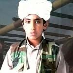 Anak Osama bin Laden Ancam Balas Dendam Kematian Ayahnya