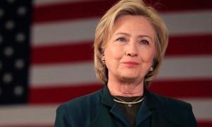 Hillary Clinton (Abcnews.com)