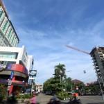 Lomba LKS Nasional Hotel Panen, MICE Masih Jadi Magnet Terbesar Wisata Solo