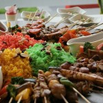 Ramadan Seru bersama Innside by Melia Yogyakarta