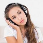 Format MP3 Segera Hilang, Ini Penggantinya