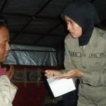 KEMISKINAN JATENG : Satpol PP Gencarkan Razia di Musim Liburan, 78 Warga Dianggap PGOT Dicokok di Semarang