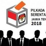PILKADA KARANGANYAR 2018 : DPP Gerindra Beri Sinyal Tetap Mendukung Yuro