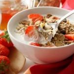 TIPS DIET : Melewatkan Sarapan Justru Bikin Gemuk