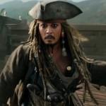 Perangai Buruk Johnny Depp Bikin Shooting Pirates of The Caribbean 5 Molor