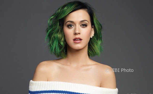 Katy Perry (Billboard.com)