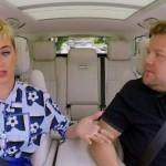 Terungkap! Ini Penyebab Permusuhan Katy Perry dengan Taylor Swift