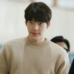 K-POP : Jalani Kemoterapi, BB Kim Woo Bin Turun 10 Kg