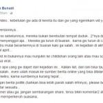 Bukan Berebut Kursi, Ini Penyebab 2 Perempuan Berkelahi di KRL Bekasi