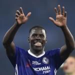 PIALA FA : Lawan Arsenal di Final, Chelsea Optimistis!