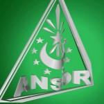 GP Ansor Sragen Serukan Ormas Tahan Diri Tak Lakukan Sweeping Selama Ramadan 2017