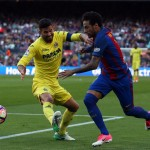 BURSA TRANSFER : Milan Rekrut Pemain Pertama, Bek Villarreal