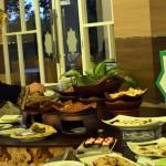 SYARIAH HOTEL SOLO : Hadirkan Menu Buka Puasa Kental Tradisi