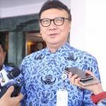 PILPRES 2019 : Mendagri: Politikus Jangan Tebar Fitnah Lalu Mudah Minta Maaf!