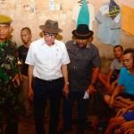 Hina Presiden Langsung Kena Pidana, Menkumham Bantah Pesanan