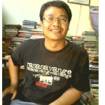 GAGASAN : Kasus Klaten Mengingat Pejabat Pengingkar Amanat