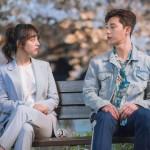 DRAMA KOREA : 3 Alasan Kenapa Anda Harus Nonton Fight My Way