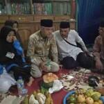 30 Tahun Ganti Rugi WKO Sragen Belum Dibayar, Gubernur Ganjar Tanggapi Dingin