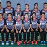PIALA SUDIRMAN 2017 : Tim Indonesia Latihan Perdana, Fokus Adaptasi Lapangan