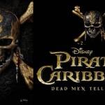 Peretas Ancam Bocorkan Film Terbaru Disney