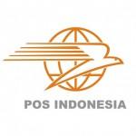 Pos Indonesia Siap Bertransformasi ke Layanan Digital