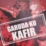 HARI KEBANGKITAN NASIONAL : Anggap Poster Harkitnas 2017 di FISIP Undip Provokatif, Polisi Interogasi Saksi