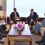 Jokowi Sebut Anies Baswedan di Hong Kong, Ini Penjelasan Istana