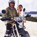 TRENDING SOSMED : Jokowi Ulang Tahun, #Happy56thJokowi Kuasai Medsos