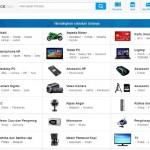 Mau Belanja Online Nyaman di Kantong? Begini Caranya